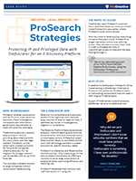 Image of Dotfuscator Prosearch case study