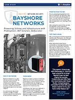 Image of Dotfuscator Bayshore Networks case study
